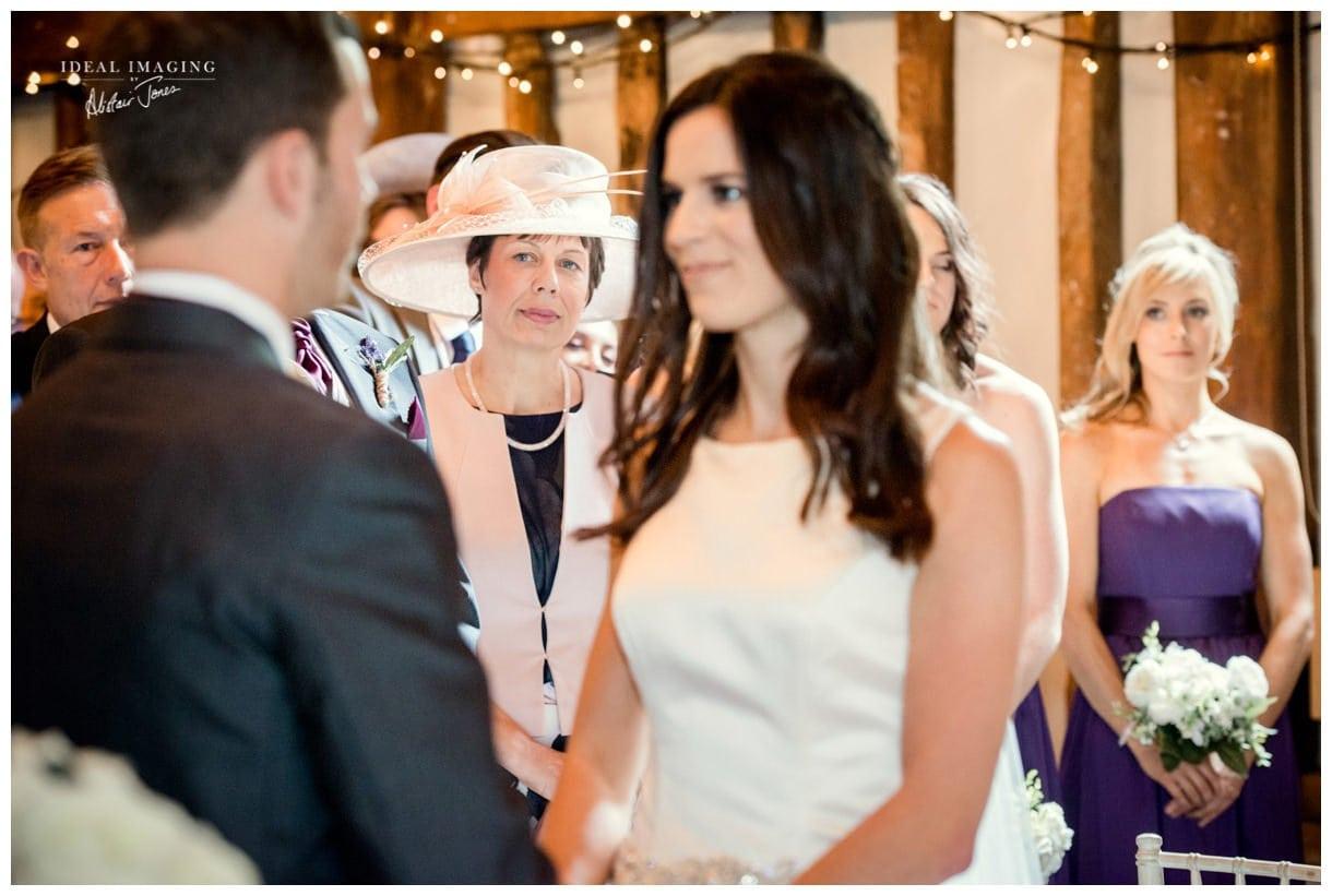olde bell hurley wedding-32