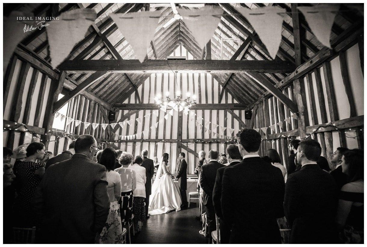 olde bell hurley wedding-33