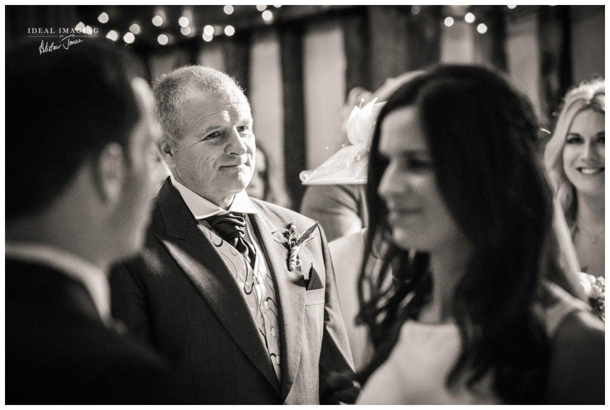 olde bell hurley wedding-34
