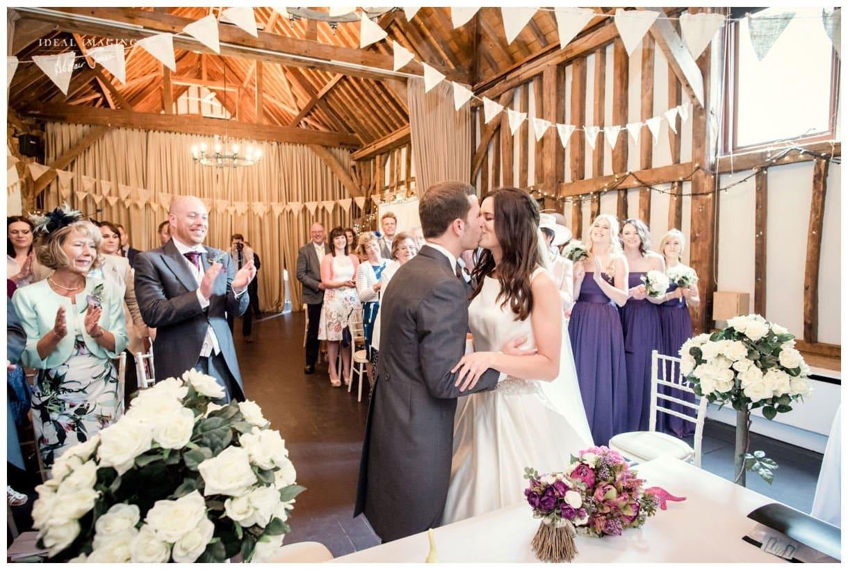 olde bell hurley wedding-35
