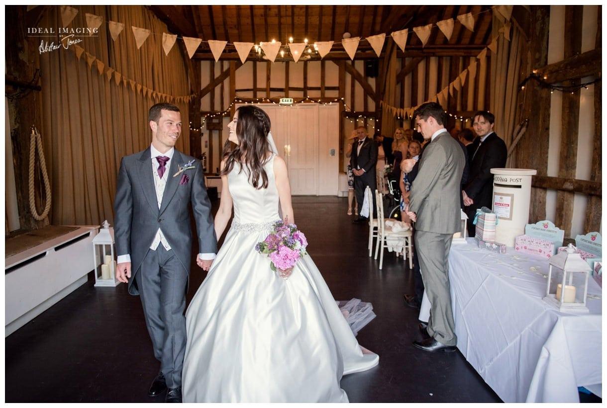 olde bell hurley wedding-36