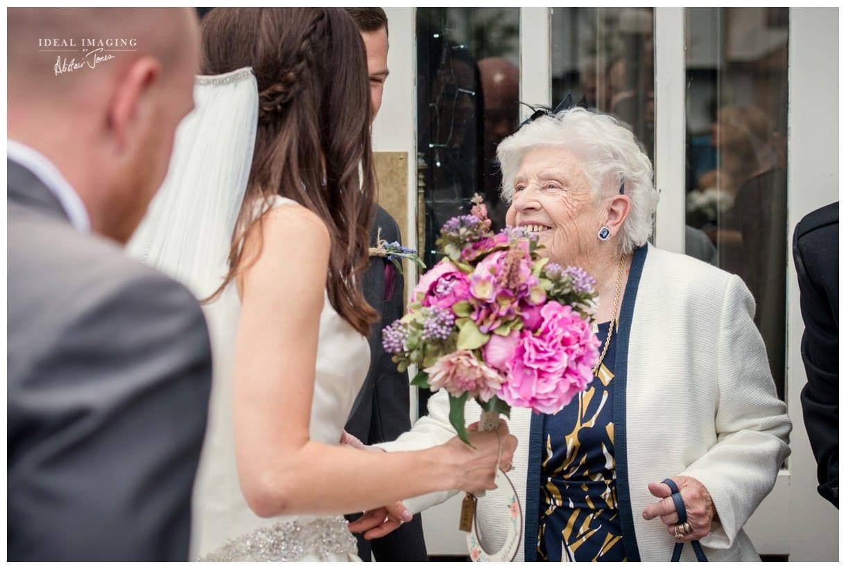 olde bell hurley wedding-37