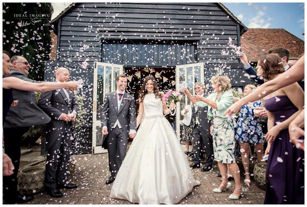 olde bell hurley wedding-38