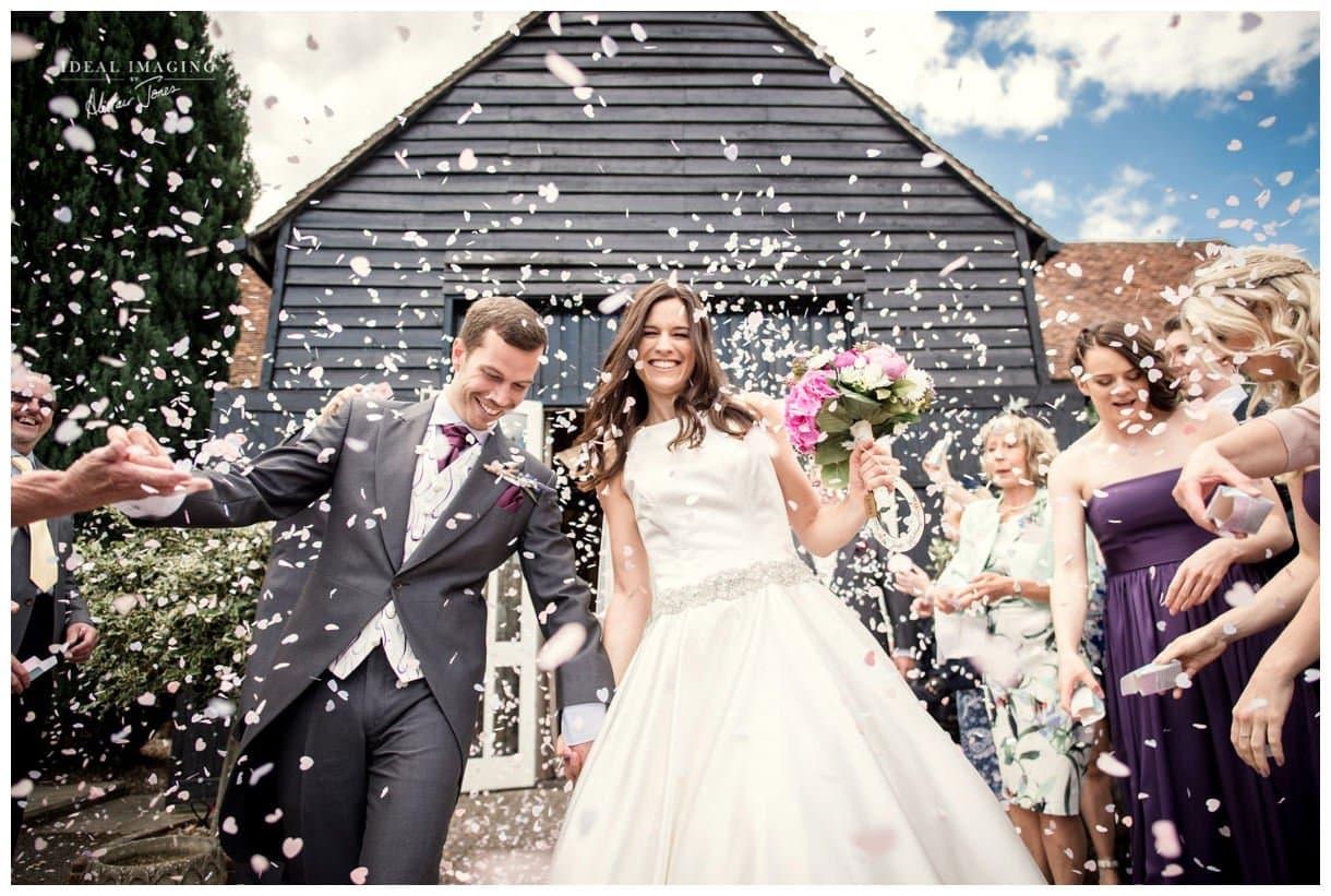 olde bell hurley wedding-39