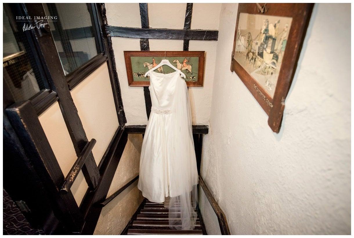 olde bell hurley wedding-4