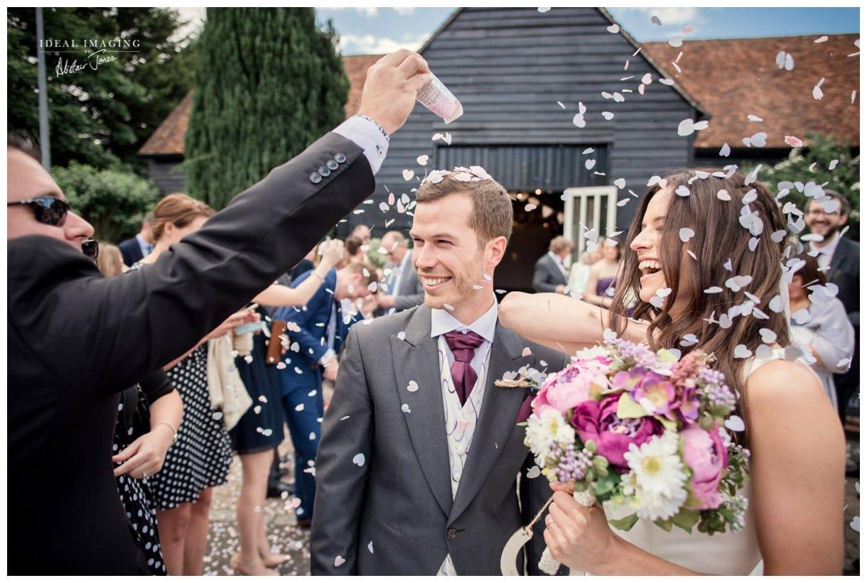 olde bell hurley wedding-40