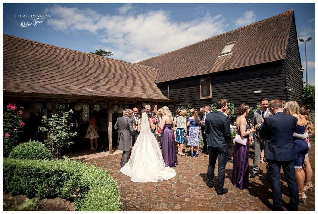 olde bell hurley wedding-42