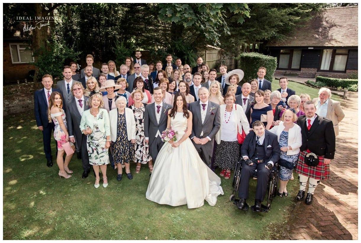 olde bell hurley wedding-43