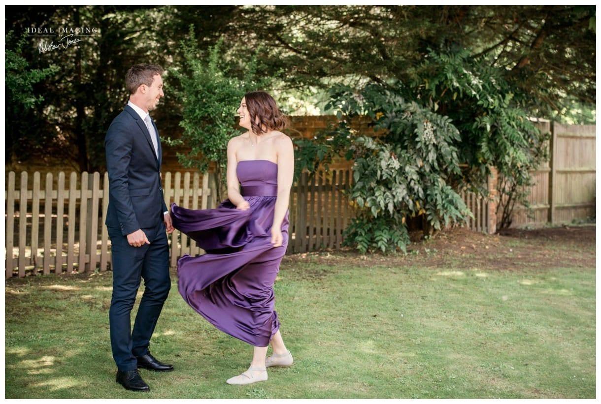olde bell hurley wedding-44