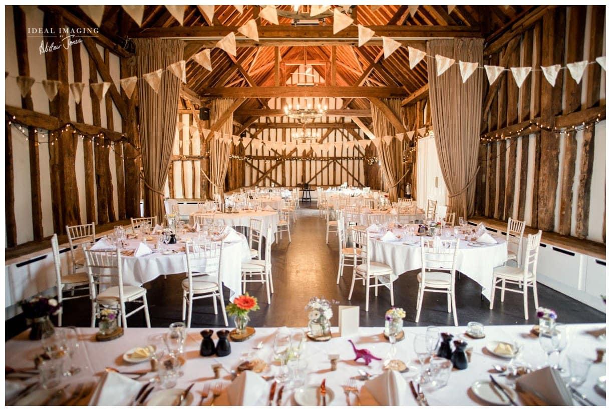 olde bell hurley wedding-46