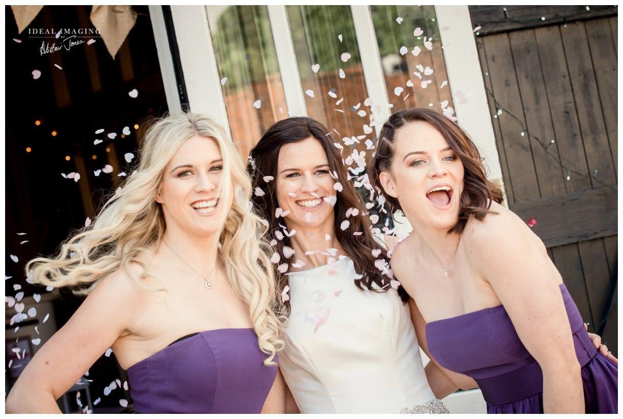 olde bell hurley wedding-47