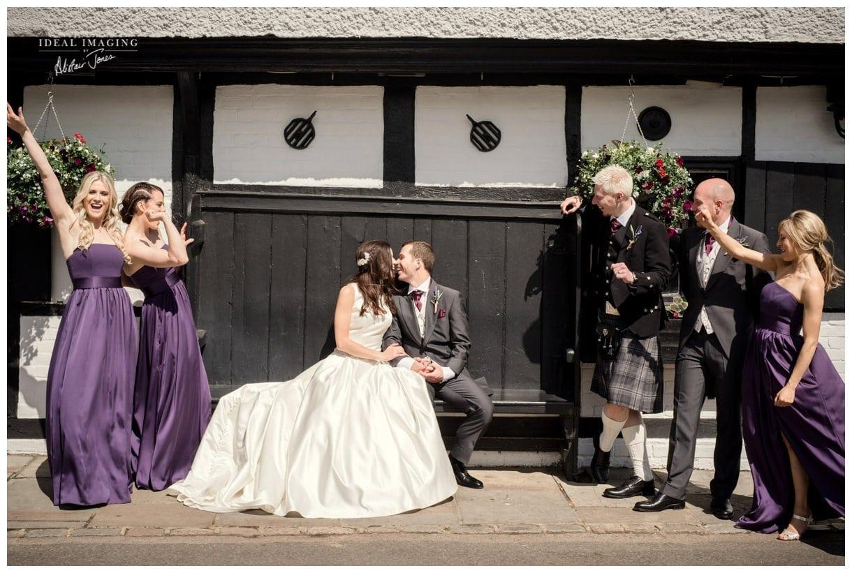olde bell hurley wedding-48