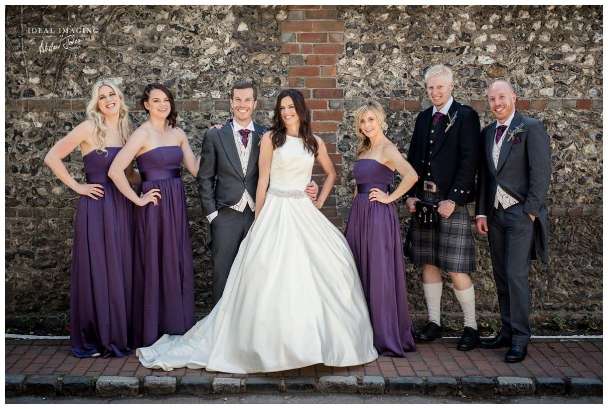 olde bell hurley wedding-49