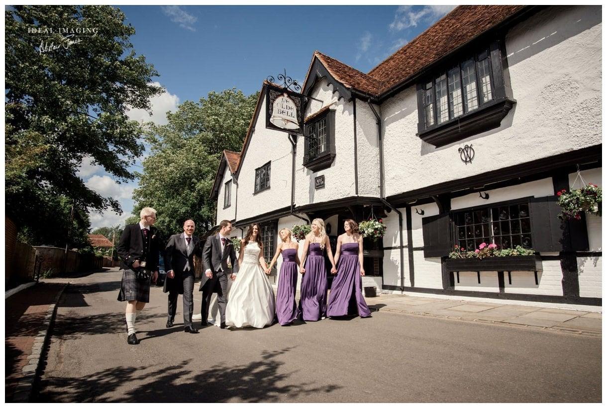 olde bell hurley wedding-50