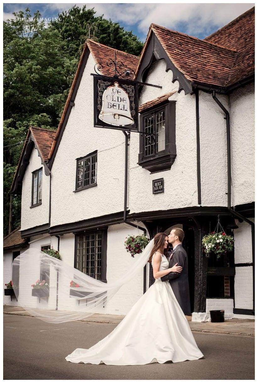 olde bell hurley wedding-51