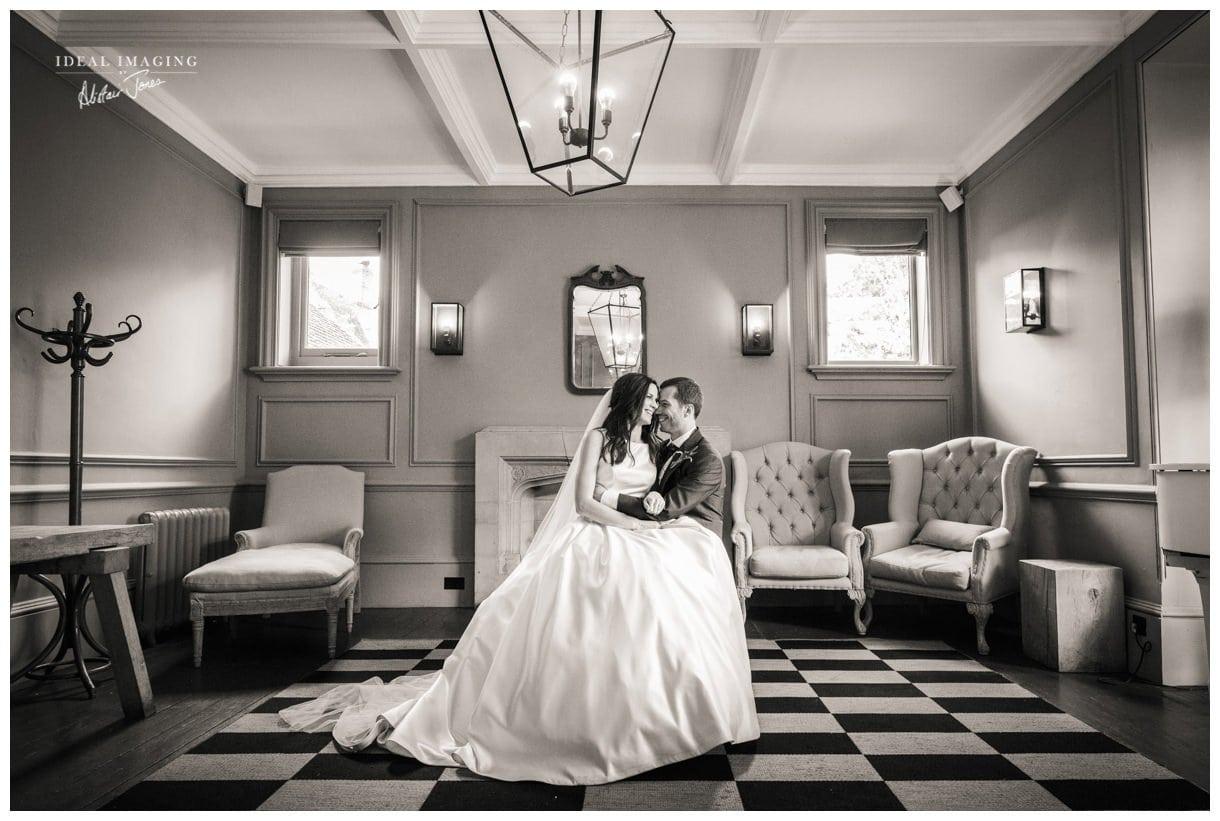 olde bell hurley wedding-52