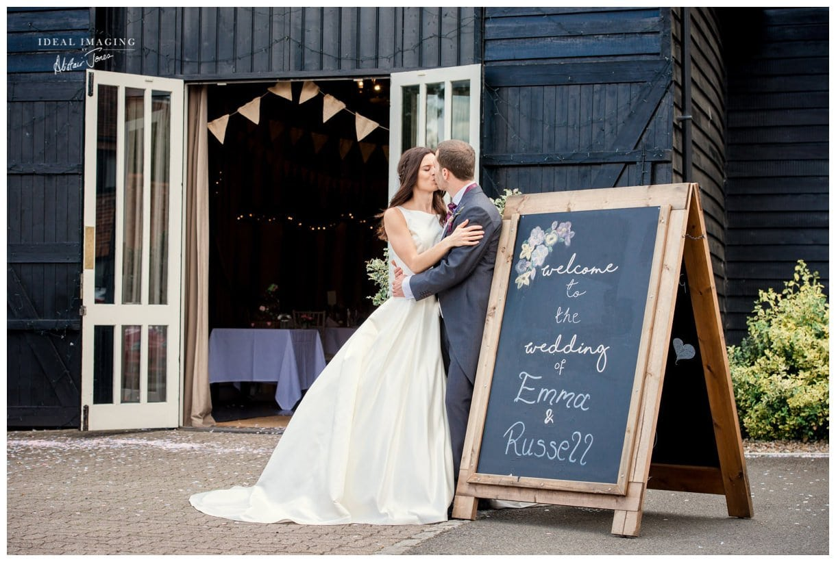 olde bell hurley wedding-54
