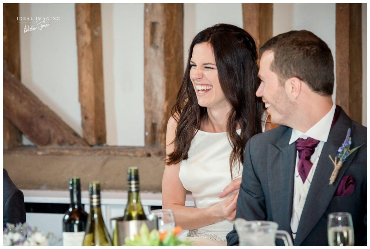 olde bell hurley wedding-56