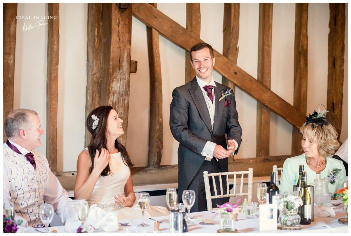 olde bell hurley wedding-58