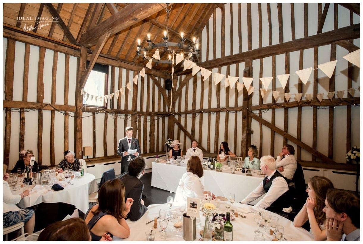 olde bell hurley wedding-60
