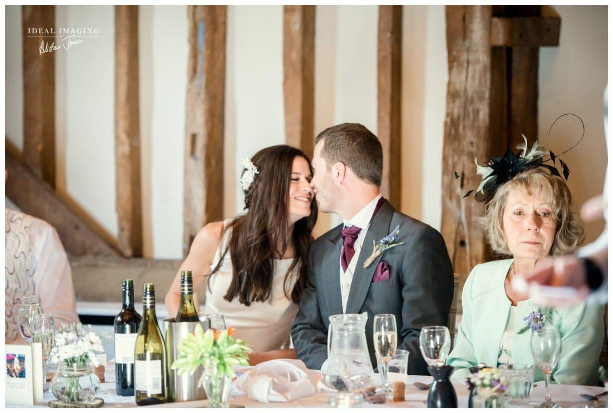 olde bell hurley wedding-61