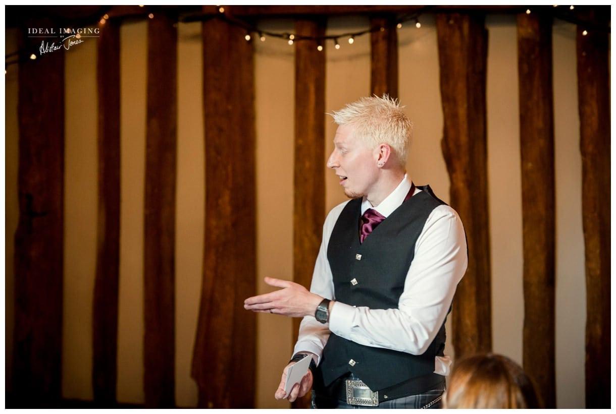 olde bell hurley wedding-62
