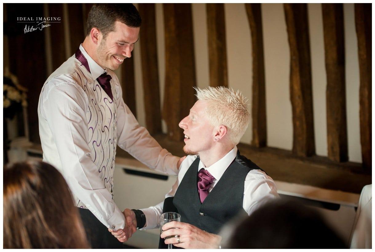 olde bell hurley wedding-64