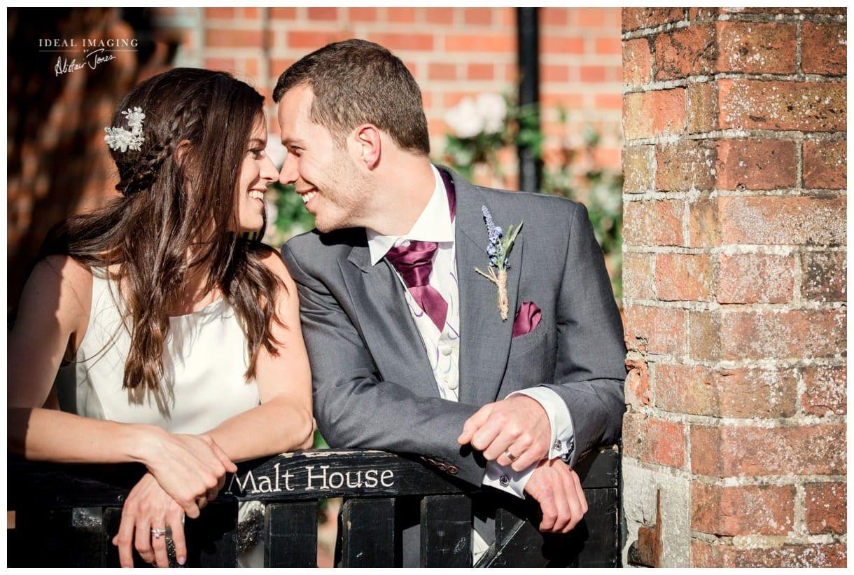 olde bell hurley wedding-66