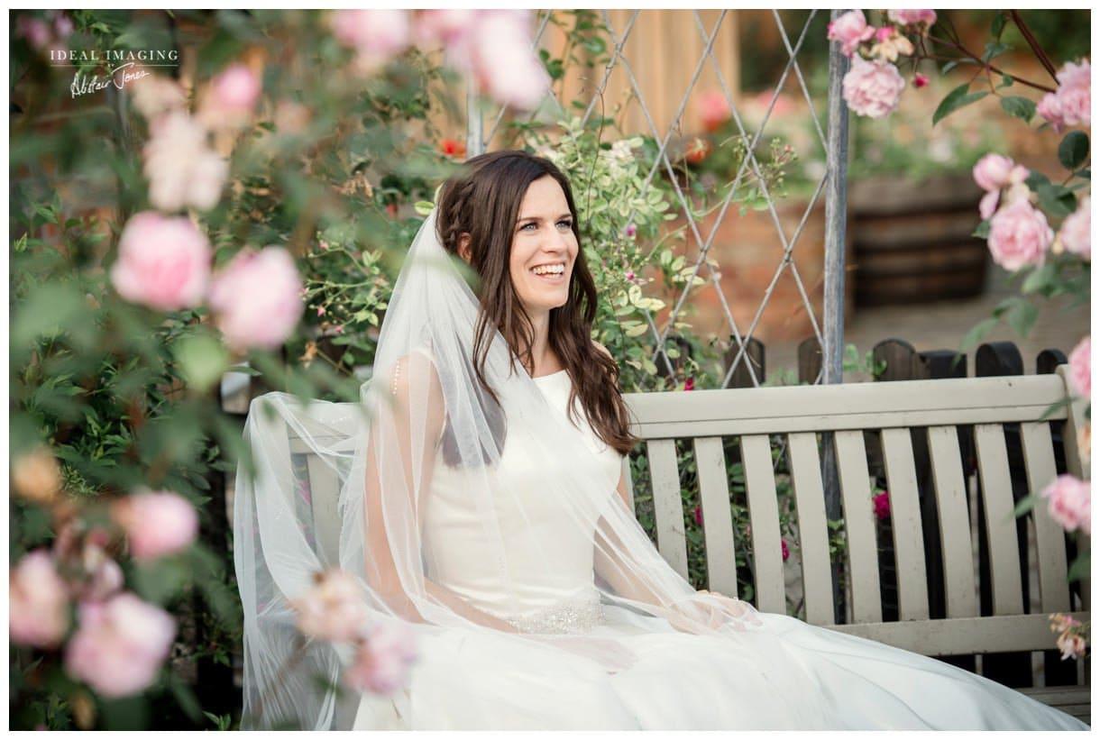 olde bell hurley wedding-67
