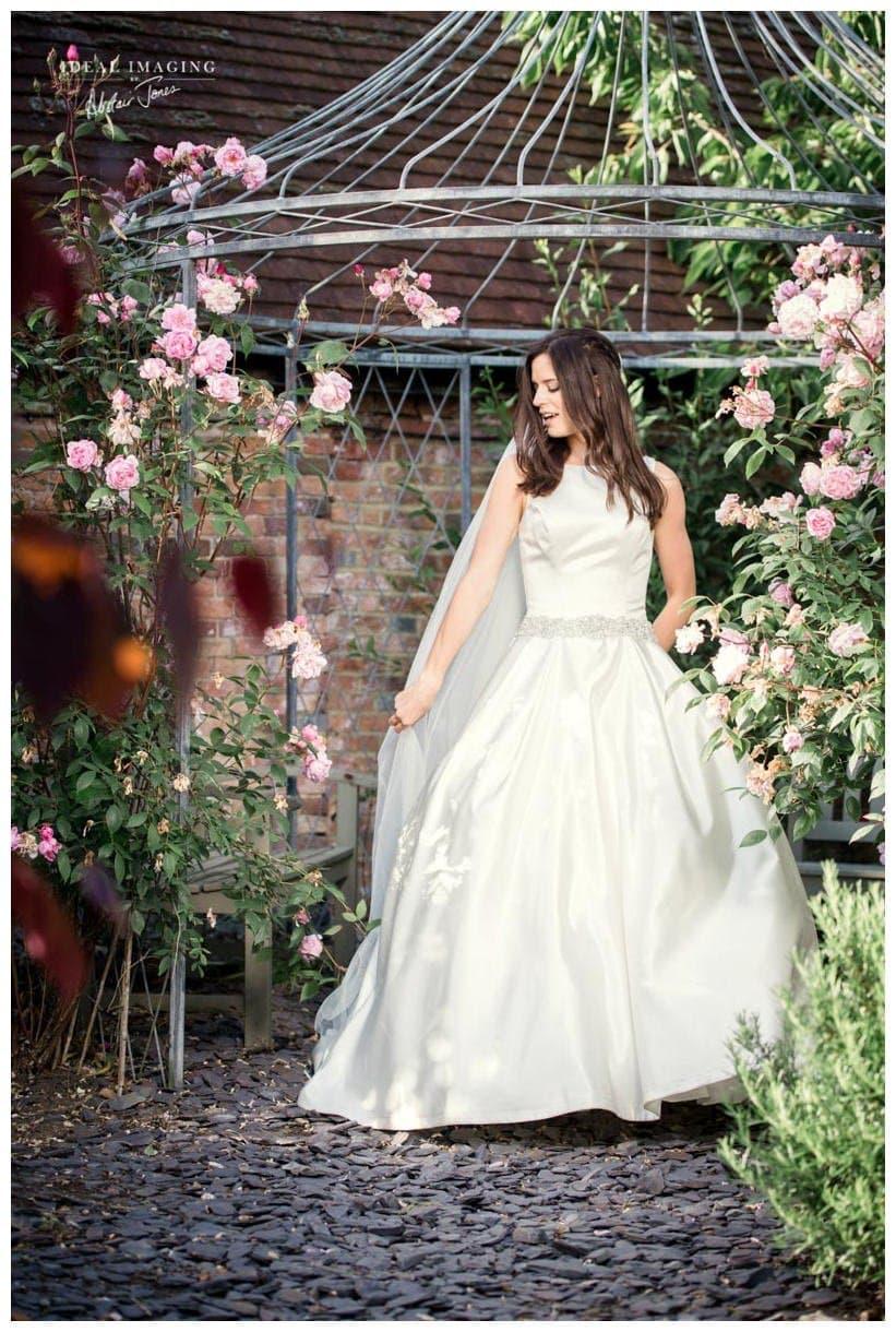 olde bell hurley wedding-69