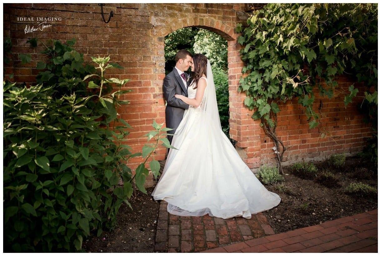 olde bell hurley wedding-72