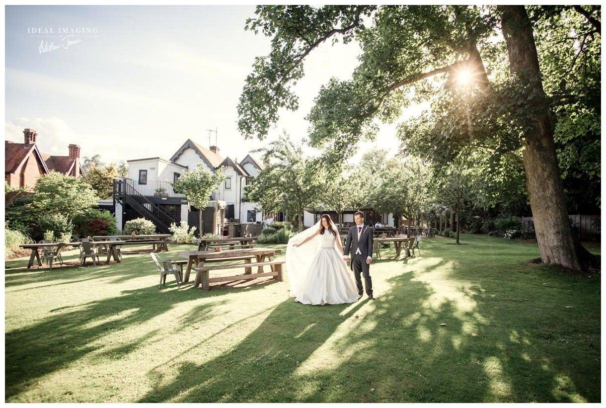 olde bell hurley wedding-74