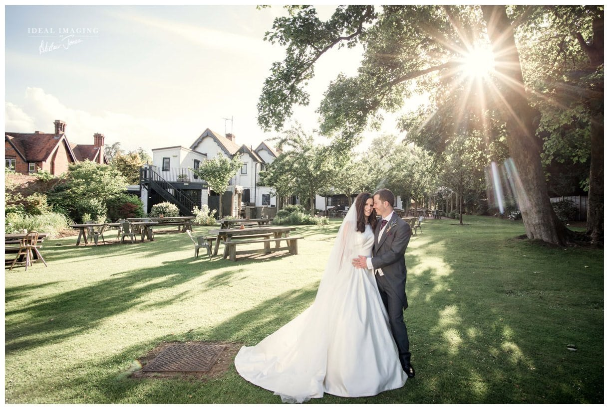 olde bell hurley wedding-75