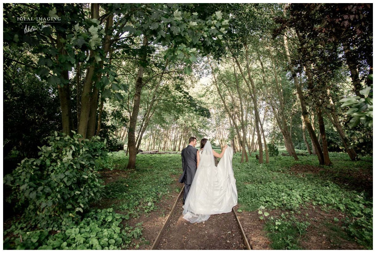 olde bell hurley wedding-77