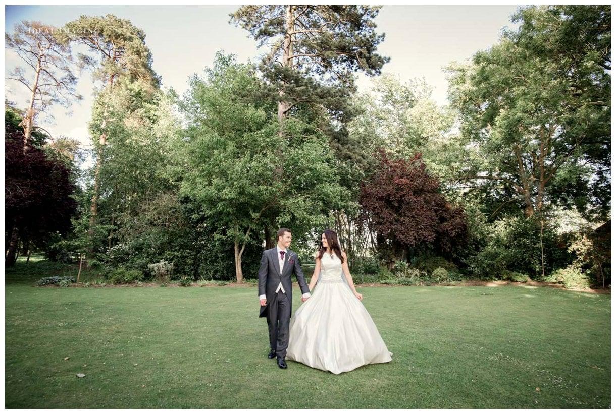 olde bell hurley wedding-81