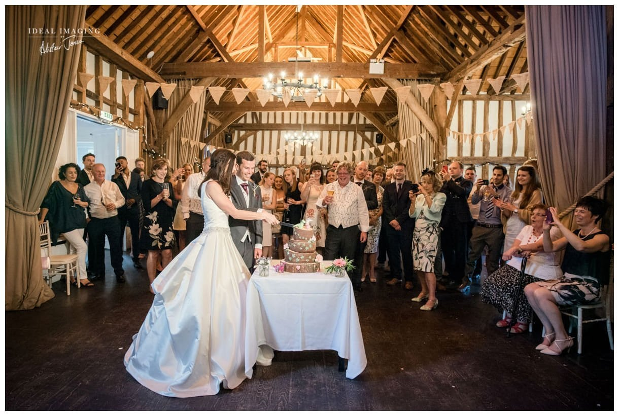 olde bell hurley wedding-83