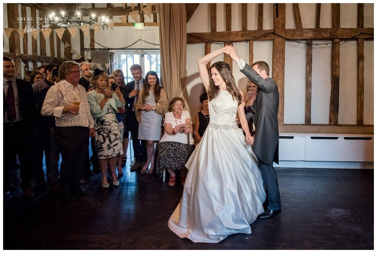 olde bell hurley wedding-84