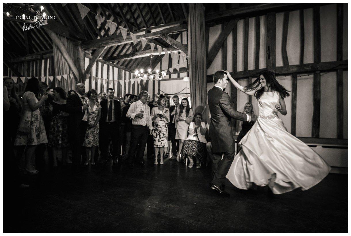 olde bell hurley wedding-85