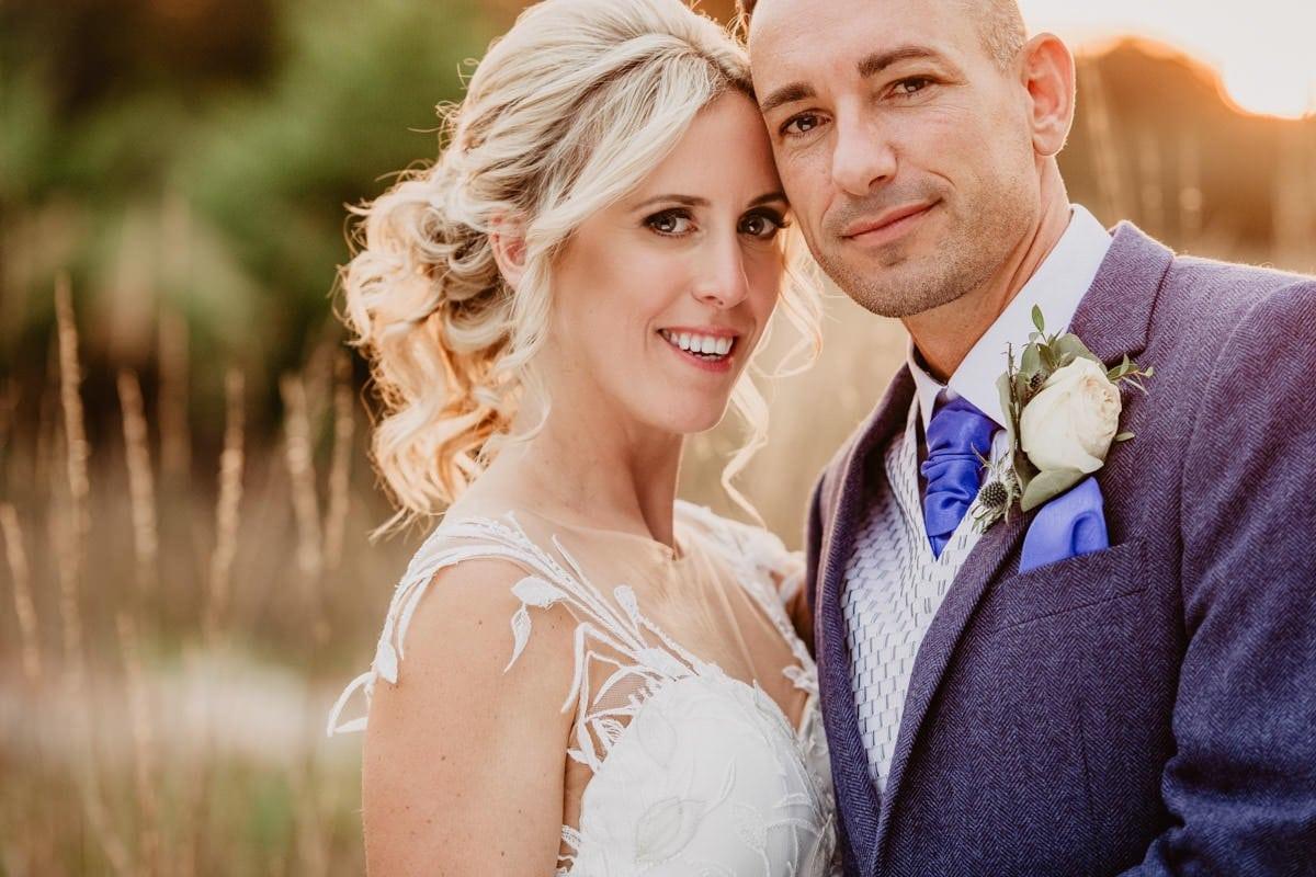 Rivervale Barn Wedding Photography