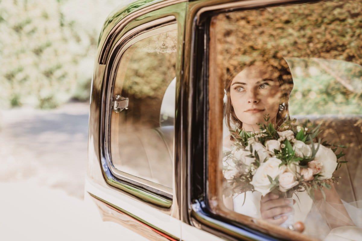 The Elvetham Wedding Photography