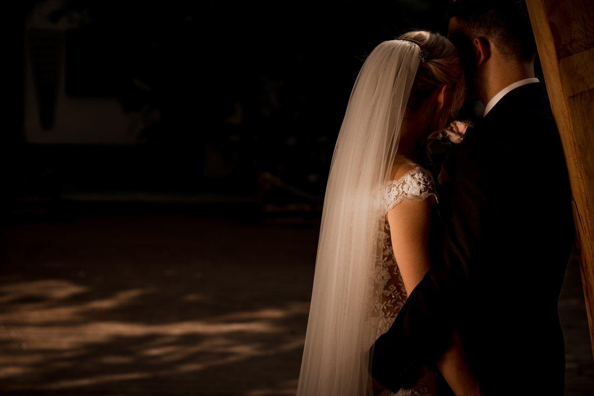 Rivervale Barn Wedding Photographer